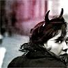 Devilish Maggie