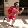 homestar running