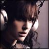 _joie userpic