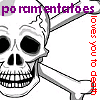 poramentatoes loves you to death