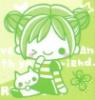 xinxthexscenex userpic
