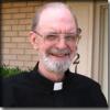 fatherbernie userpic