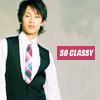 marubeat: classy