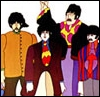 Psychadelic-beatles