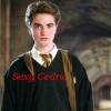 Hott Cedric