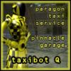 taxibot q