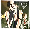 joyama_ userpic