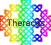 theraces userpic