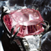 Harry Winston/Strawberry