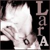 luscious_lara userpic