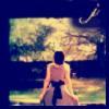 bleu_gal userpic
