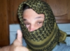 ogrel userpic