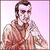 doctor64: патриций