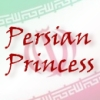 Miusheri: persian_princess