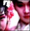 malaysianbeauty userpic