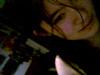 winnie_2 userpic