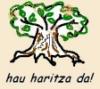 haritz userpic