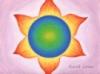 earth lotus
