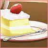 Aja: piece of cake