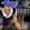 chuu_the_mighty userpic