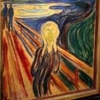e_munch userpic