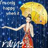 manrashi userpic