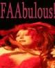 Audrey: FF: Kuja is FAAAAbulous!