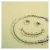 hlywdrockstar userpic