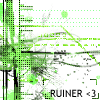 the_ruiner userpic