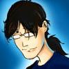 publicartmunkie userpic