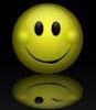 smiley - sarah9380