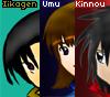 san_buntai userpic
