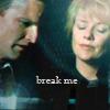 mysticalweather: S/B: (rowan_d) Break Me
