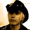 Danny Darko: Nihilist Cowboy