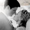 Diane: NH ~ Wedding day looks (deleted scene)