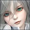 niki2005 userpic