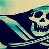 piratedeluxe userpic