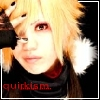 ze_quirkism userpic