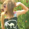 jessyfae userpic