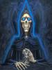 deathkitten