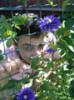 just_lelik userpic