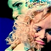 the_girl_20: Glinda/Elphie hug