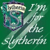 slytherin13 userpic