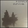 simple_survival userpic