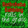 babblingb_sheba userpic