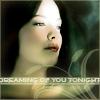 arwen dreaming