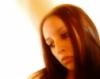 drummerzgirl userpic