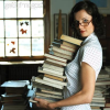 music_librarian userpic