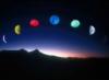 Talislanta Moons