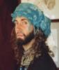 ravenburnz userpic